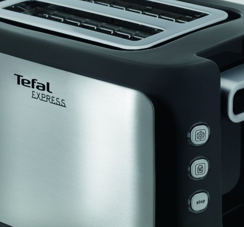 tefal tt3650 grille pain express. Black Bedroom Furniture Sets. Home Design Ideas