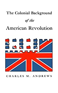 americans in the colonial times essay When is colonial capitalized in writing when used to describe colonial america if describing colonial times and colonial america.