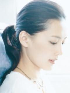日本の宝 大異変… 綾瀬はるかのおっぱい大丈夫か!?vol.1
