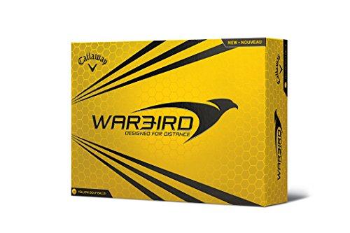 callaway-golf-2015-warbird-golf-balls-12-balls-yellow