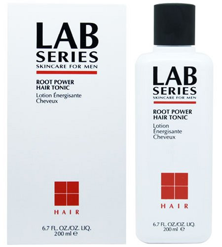 LAB SERIES CABELLO TONICO FORTALEC 200ML - 2EEH