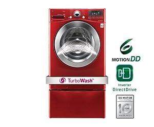 best stackable washing machine
