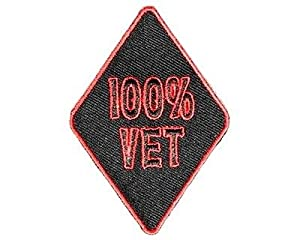 Sport video player 1 00 motorcycle club patches