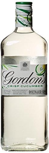 gordons-gin-crisp-cucumber-gin-1-x-07-l