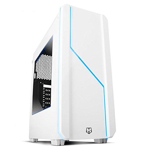 nox-nxhummermcw-caja-de-ordenador-de-sobremesa-color-blanco