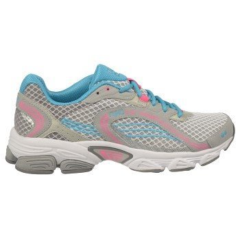Buy RYKA Ladies Ultimate Running Shoe by Ryka