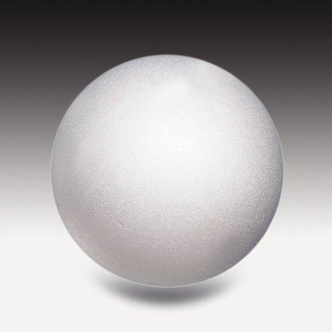 rayher-styropor-kugeln-voll-12-cm-oe-spielzeug