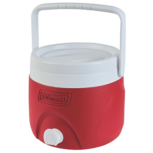 Coleman 2 Gallon Party Stacker Jug (Small Cooler For Water compare prices)