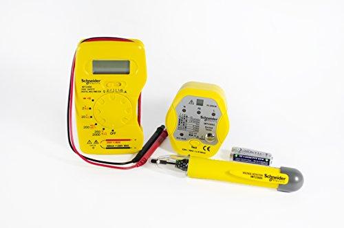 schneider-electric-rapitest-imt23011-diy-multi-meter-kit
