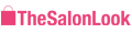 The Salon Look Ltd
