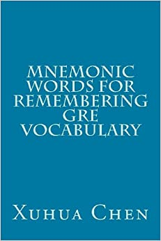 Mnemonic Dictionary - Fun and easy way to build your vocabulary