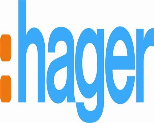 hager-zy31ls-best-paket-fsas-system-2-zahlerplatze-enbw
