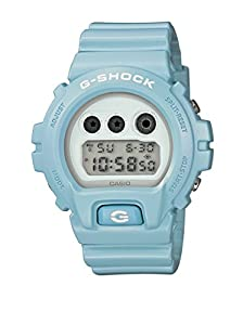 Amazon.com: Casio G Shock G-Shock DW-6900SG-2ER Uhr Watch