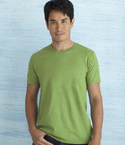 Produktbeispiel aus der Kategorie Shirts & Blusen