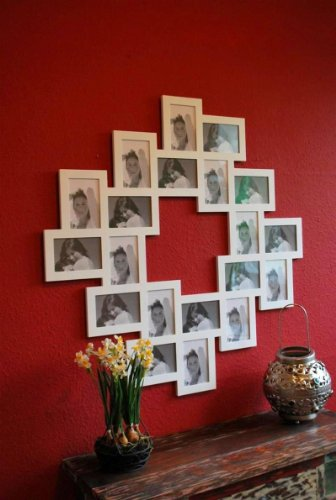 bilderrahmen collage preisvergleich fotorahmen collage xxl bilderrahmen roulette 20 fotos