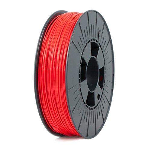 ice-filaments-icefil1pla009-pla-filament-175-mm-075-kg-romantic-red