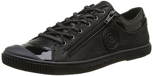 Pataugas-Bisk-F4b-Sneakers-Basses-Femme