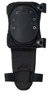 ProFlex 340 Slip Resistant Knee Pad w/Shin Guard