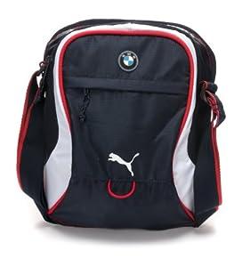 Puma Messenger Shoulder Bag 92