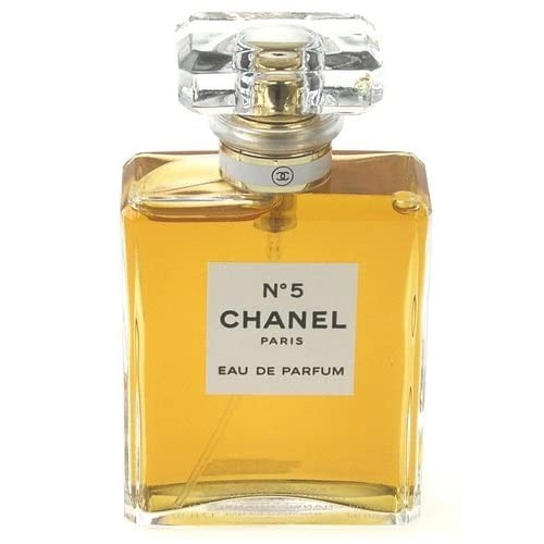 no 5 by chanel for women eau de parfum. Black Bedroom Furniture Sets. Home Design Ideas