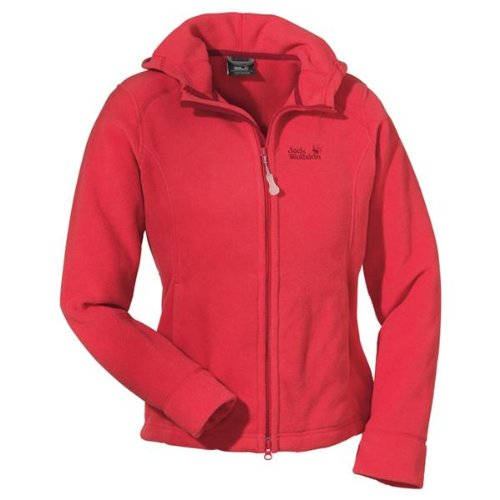 Jack Wolfskin MOON RIVER JACKET