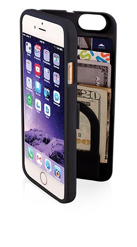 eyn-products-eynblack6-carrying-case-for-iphone-6-standard-packaging-black