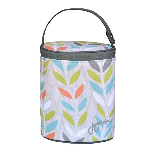 JJ Cole Bottle Cooler, Citrus Breeze