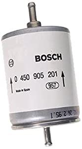 Bosch 71054 Fuel Filter from Bosch