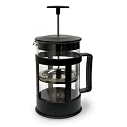 STANSPORT French Coffee Press / 278 / from STANSPORT