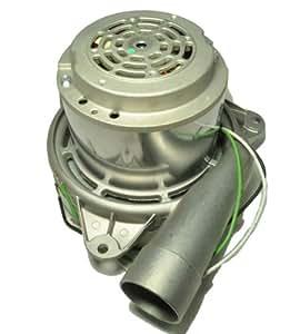 Lamb Ametek Vacuum Cleaner Motor 115334 Electric Motors