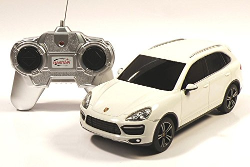 mondo-motors-modelo-a-escala-65x18x85-cm-63172surtido-color-blanco