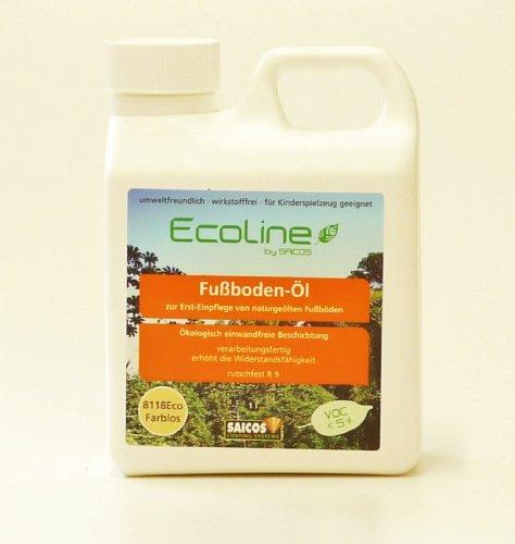 saicos-8118-eco-409-fussboden-ol-zur-ersteinpflege