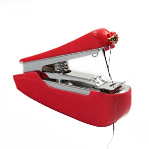held button sewing machine