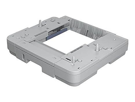 Optional 500-Sheet Paper Tray