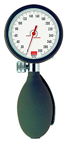 Blutdruckmessgerät boso clinicus