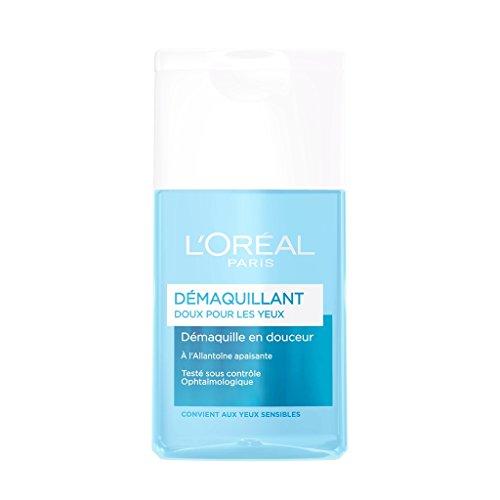 loreal-paris-demaquillant-doux-yeux-levres-lot-de-2-x-125-ml