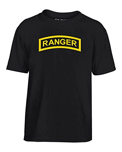 cotton-island-t-shirt-para-ninos-t0032-ranger-us-army-ranger-militari-talla-9-11anos
