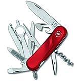 Victorinox Swiss Army Evolution 23 Swiss Army Knife