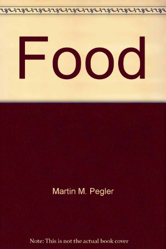 Food Retail Design And Display 2: Gourmet Shops, Diners, Coffee Shops, Fast Foods, Cafes, Food.. (Food Retail Design & Display) [Hardcover] (& Display)