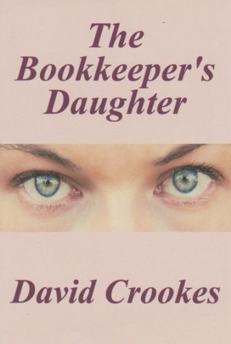 The Bookkeeper's Daughter PDF