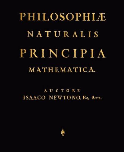 philosophiae-naturalis-principia-mathematica