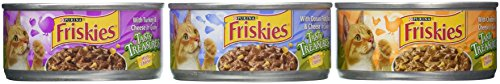 friskies-tasty-treasures-variety-pack-canned-cat-food-12-cans55-oz-per-can-total-net-wt-412lb