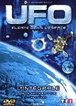 UFO, Alerte dans l'espace : L'Int�gra...