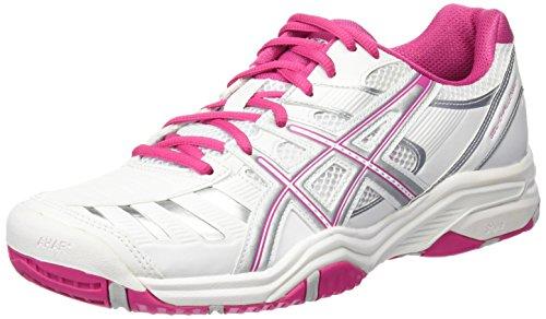 asics-gel-challenger-9-donna-scarpe-da-tennis-bianco-fucsia-argento-405-eu