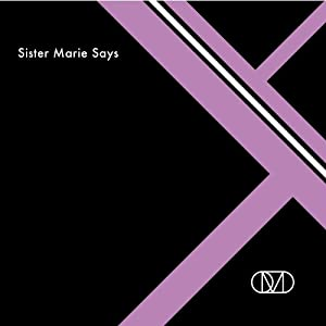 OMD - Sister Marie Says (Promo Single)