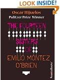 The Fourteen Sisters of Emilio Montez O'Brien
