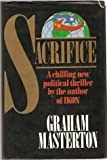 Sacrifice (A Star book) (035231625X) by Masterton, Graham