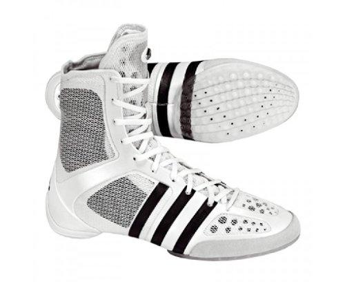 ADIDAS adiStar Boxing Boots