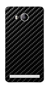 UPPER CASETM Fashion Mobile Skin Vinyl Decal For Vivo Xshot [Electronics]