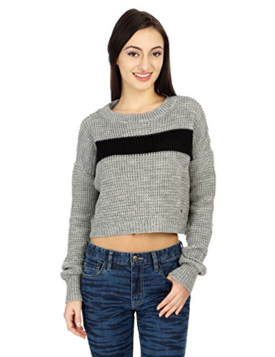 Pepe Jeans Women ALine Sweater
